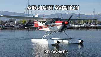 Air Hart Aviation