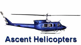 ascent Helicopters