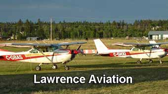 Lawrence Aviation