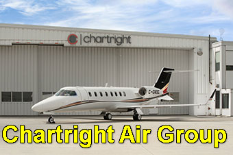 Chartright Air Group