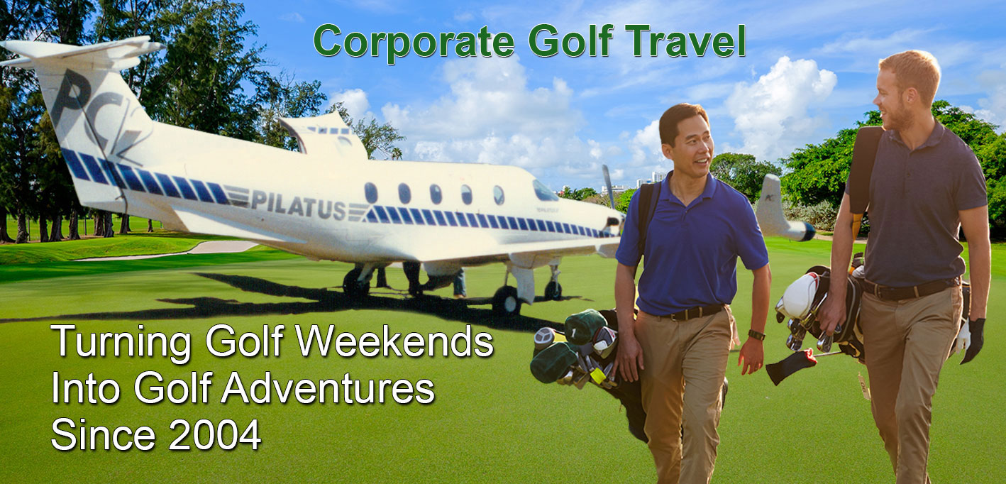 Charter Flights To Cape Breton Nova Scotia Golf Resorts