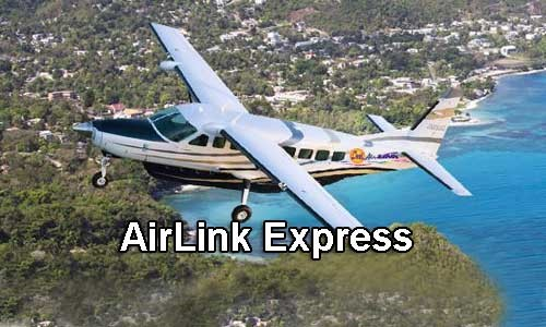 AirLink_Express_Jamaica