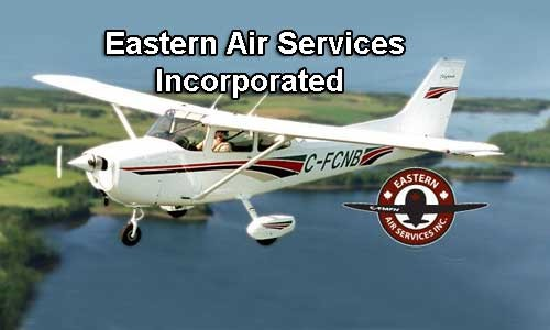 Eastern-Air-Services-Incorporated
