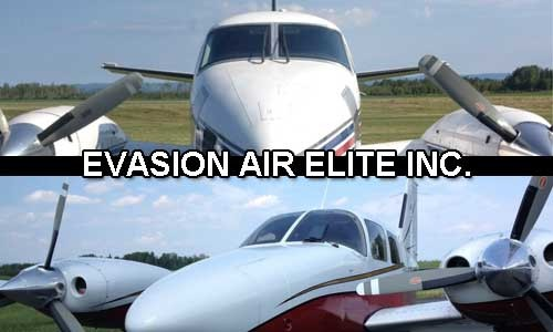 EVASION-AIR-ELITE-INC.