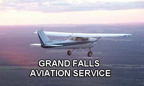 GRAND-FALLS-AVIATION-SERVICE-LTD