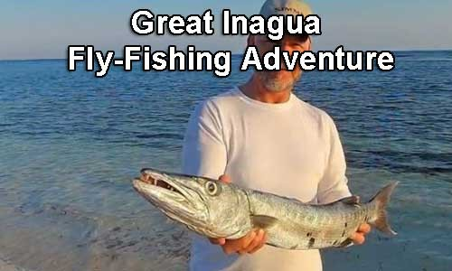 Great-Inagua-2014-fly-fishing-adventure
