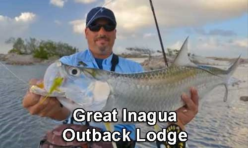 Great-Inagua-Outback-Lodge