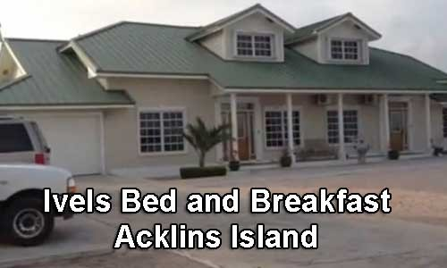 Ivels-Bed-and-Breakfast-Acklins-Island