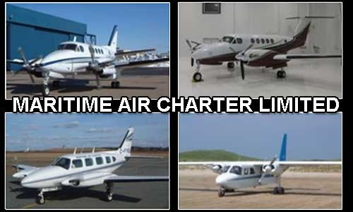 MARITIME-AIR-CHARTER-LIMITED-22