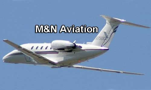 mnaviation1