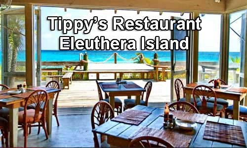 Tippy's-Restaurant-and-Bar
